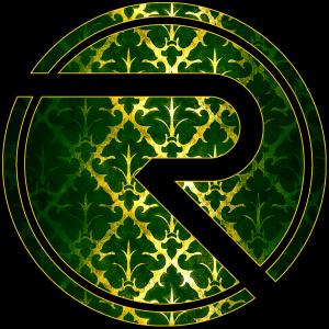 rf_goldTrim