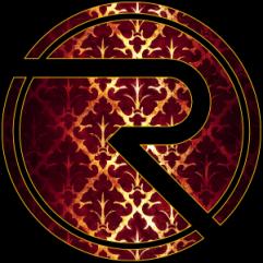 rf_goldTrim2