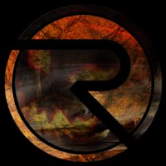 rf_halloween_black