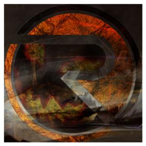 rf_halloween_trans