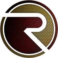 RF_holes
