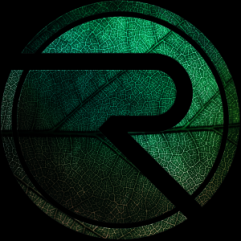 rf_leaf