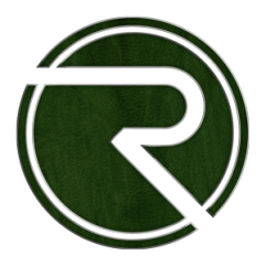 rf_leatherTrimGnS