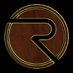 rf_leatherTrimT