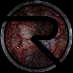 rf_rocks