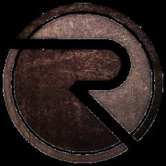rf_roughT