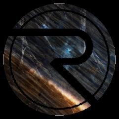 rf_starweb