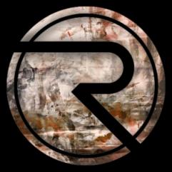 rf_wat2