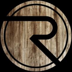 rf_wood