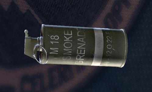 smoke-grenade-image.jpg