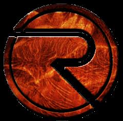 vyx_logo2