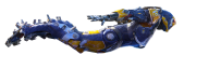 Anthem_Ranger_FullBody_Flying