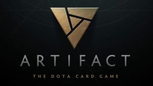 Artifact_game