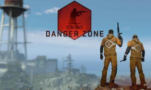 counter_strike_go_danger_zone_header_2