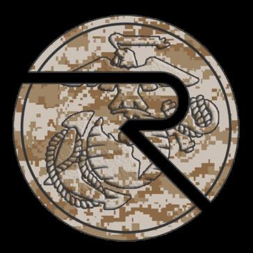 Doc Whiskey - RF_DesertMARPAT_EGA
