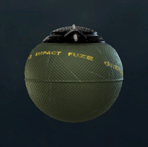 R6S-impactgrenade