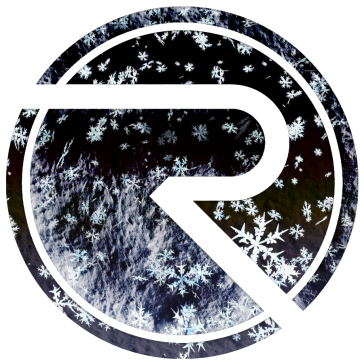RF_snow2