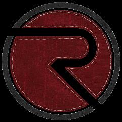 RF_stitched