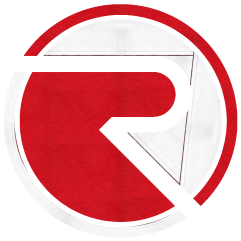 RF_stocking