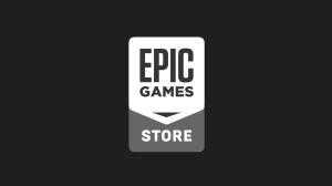 UnrealEngineNewsAnnouncing+the+Epic+Games+StoreEpicGamesStore-1400x788-115627d82416826e240d42891ede4afe7975ba19
