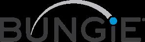 bungie_logo