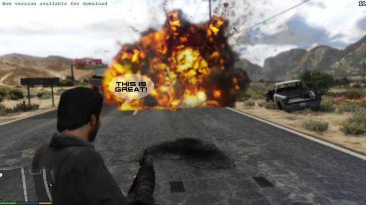 gtav_explosion