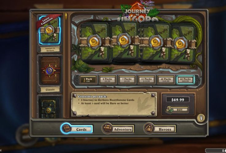 https___blogs-images.forbes.com_insertcoin_files_2017_04_hearthstone-screenshot-04-08-17-09.58.28