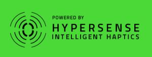 hypersens
