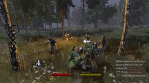 life-is-feudal-mmo-3