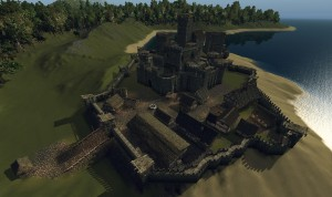life-is-feudal-your-own-screenshots-2