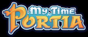 portia_logo