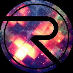 rf_discospace