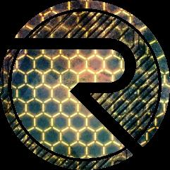 rf_neon