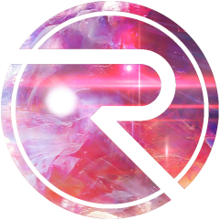 rf_pinktrip