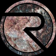 rf_stoneresin