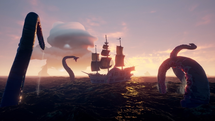 sea-of-thieves-official-04