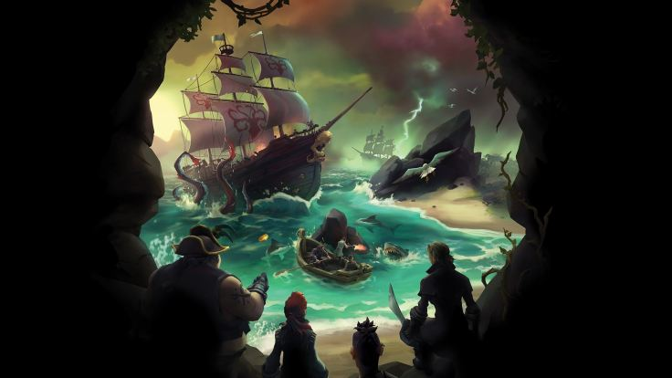 sea_of_thieves1.jpg