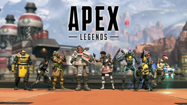 apex-legends-banner1.jpg