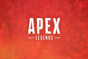 Forge Report – Apex Legends Threatens GTA Cheaters with