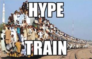 Hype_train