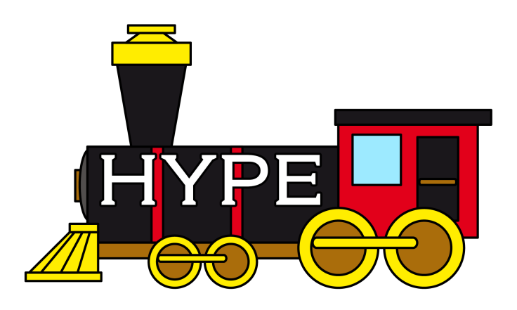 hypetrain.png