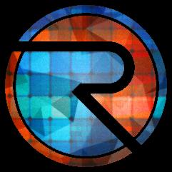 rf_squaregeo