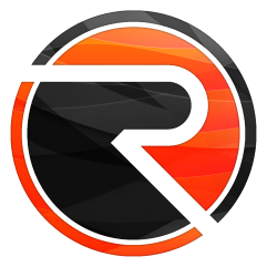 rf_swoop1