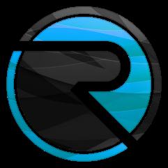rf_swoop2