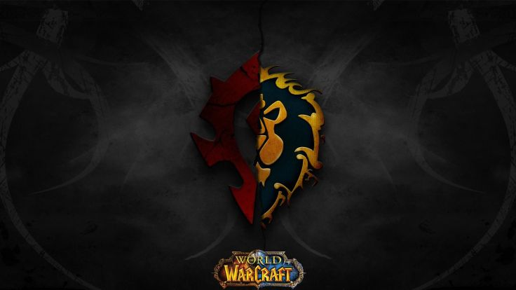 Alliance_Horde.jpg