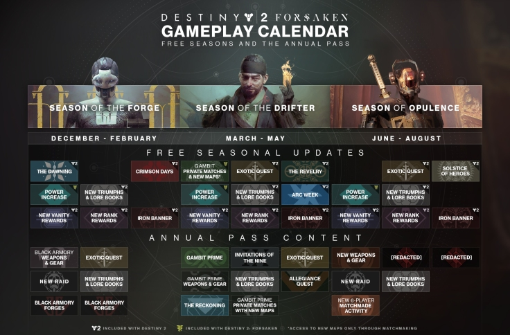 d2_season_roadmap.jpg