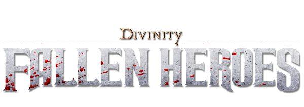Divinity-fallen-heroes.jpg