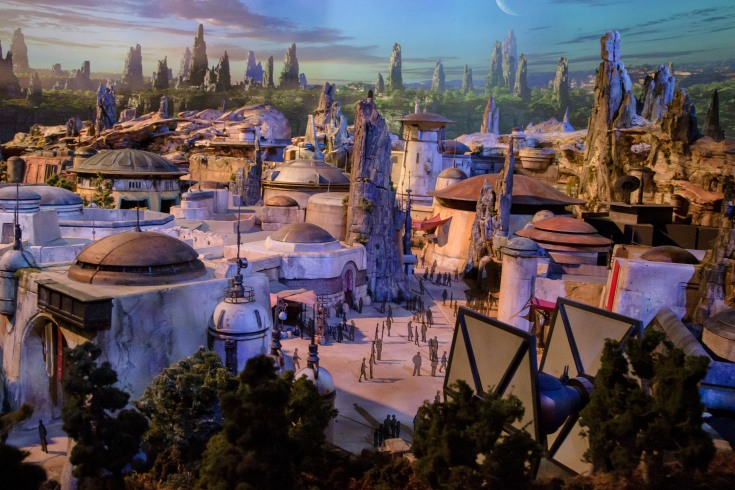 disney-star-wars-park-04.jpg