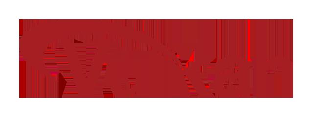 vulkan-logo-featuredmain.png